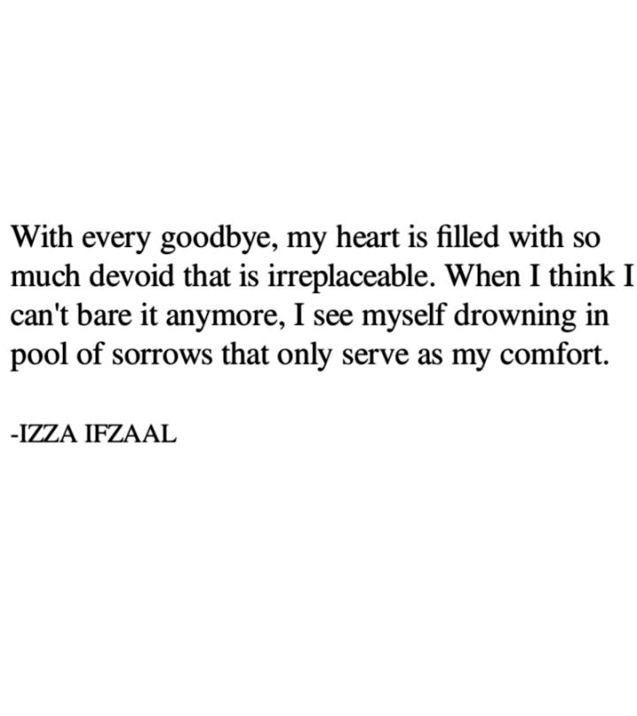 213-quote